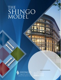 The Shingo Model